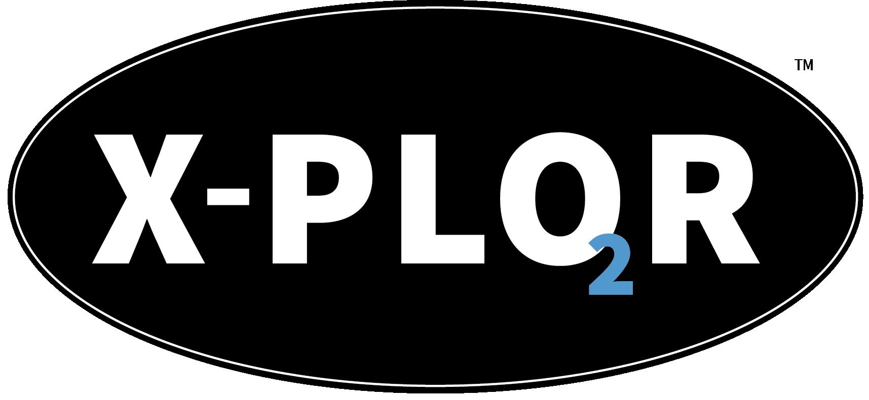 X-PLO2R